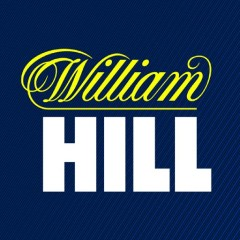 William Hill Bingo verkkosivusto